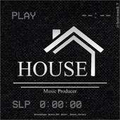 HOUSE by A House
