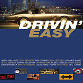 Drivin' Easy by Various Artists