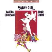 Funny Girl - Original Soundtrack Recording de Original Soundtrack
