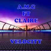 Velocity de AMC