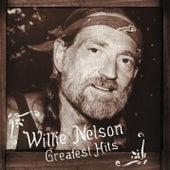 The Best Of de Willie Nelson