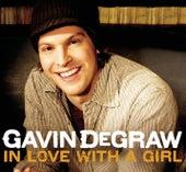In Love With A Girl de Gavin DeGraw