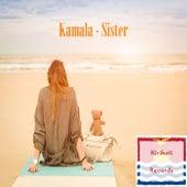 Sister van Kamala