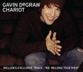 Chariot von Gavin DeGraw