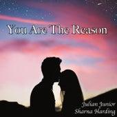 You Are The Reason (Acoustic Version) von Julian Junior