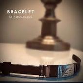 Bracelet by Stingosaurus