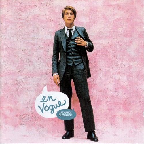 En Vogue by Jacques Dutronc