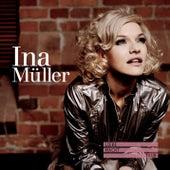 Liebe macht taub von Ina Müller
