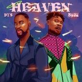 Heaven (Remix) von The Dt's