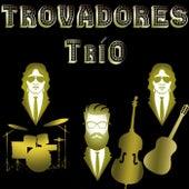Popurrí Navideño (Live) de Trovadores TríO