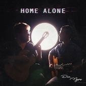 Home Alone by Duo Nyzos