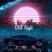 One Night by Chopa Tay