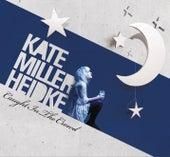 Caught In The Crowd von Kate Miller-Heidke