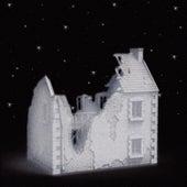 Prohibition 2050 (Brigitte Fontaine cover) de Daisy Mortem