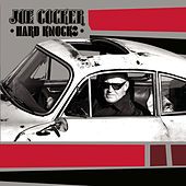 Hard Knocks de Joe Cocker