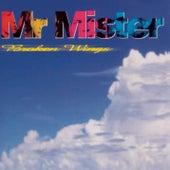 Broken Wings von Mr. Mister