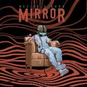 Mirror von Neelix