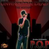 UnWake The Dead de P.O.P (Period Of Party)