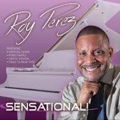 Sensational! de Roy Perez
