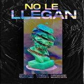 No Le Llegan von Vega