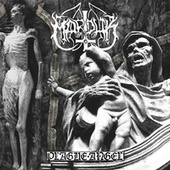 Plague Angel (Remastered) by Marduk