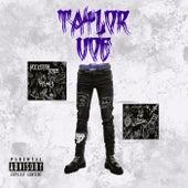 Rock*Jeans Remix by TaylorVOE