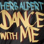 Dance With Me de Herb Alpert