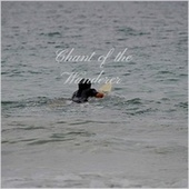 Chant of the Wanderer by Various Artists