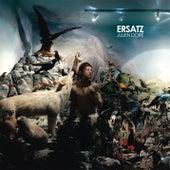 Ersatz by Julien Doré
