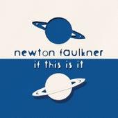 If This Is It de Newton Faulkner