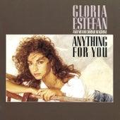 Anything For You de Gloria Estefan
