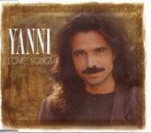 Love Songs von Yanni