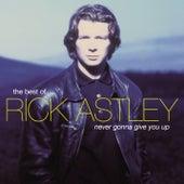 The Best Of von Rick Astley