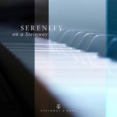 Serenity on a Steinway de Various Artists