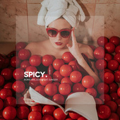 Spicy (Edit) de Boris Brejcha