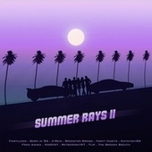 Summer Rays II by Various Artists