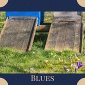 Minglewood Blues by Various Artists