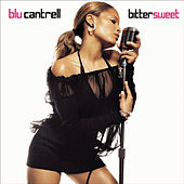 Bittersweet de Blu Cantrell