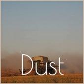Dust de Various Artists