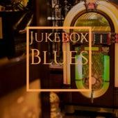 Jukebox Blues de Various Artists