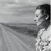 Scarlet's Walk von Tori Amos