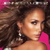 Do It Well de Jennifer Lopez