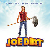 Joe Dirt - Music From The Motion Picture von Original Soundtrack