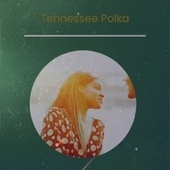 Tennessee Polka by Various Artists