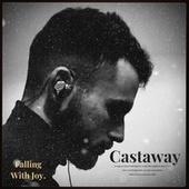 Castaway by The Falling