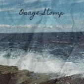 Osage Stomp de Various Artists