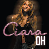 Oh von Ciara