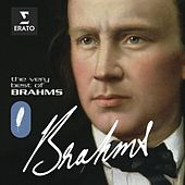 The Very Best of Brahms by Various Artists