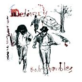 Delivery by Babyshambles