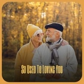 So Used To Loving You de Various Artists